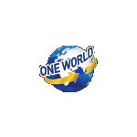 Logo One World